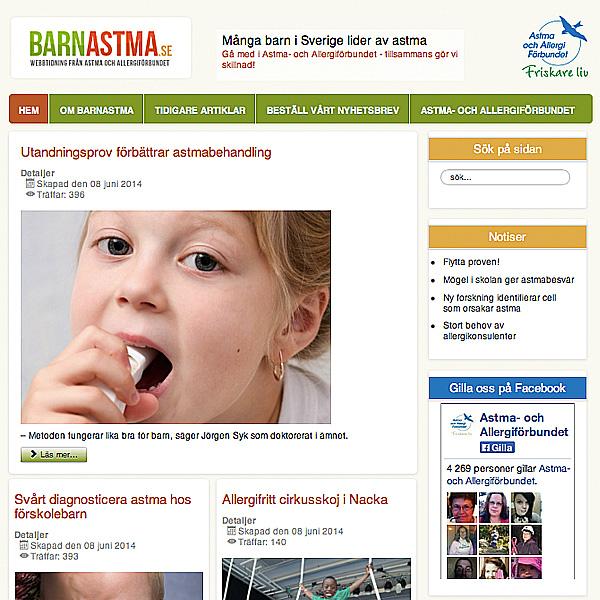 Barnastma.se
