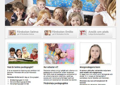 Selmapedagogik.org