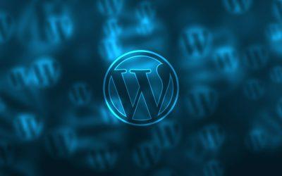 Säkerhetshål i WordPress har ödelagt 1,5 miljoner sidor