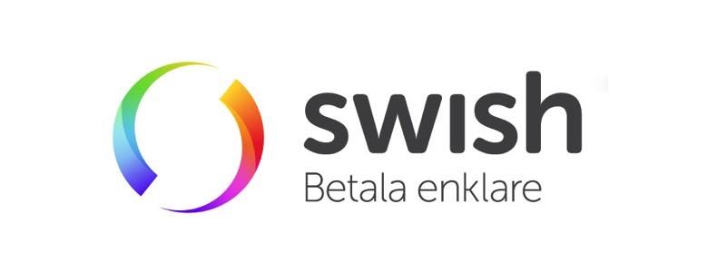 Swish växer som betaltjänst för e-butiker